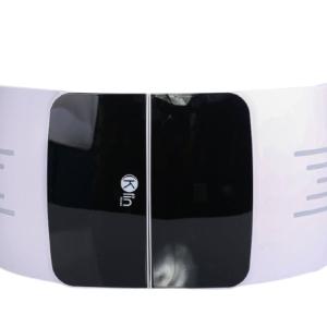 ماسک تونلی کلسیم دار کلین مدل ال ای دی تراپی 7 رنگ