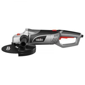 فرز آهنگری اوزیتو مدل AGB-2200